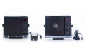 Speaker (PC/Terminal)