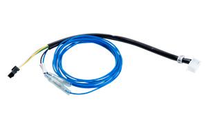 I/O cable